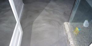 betoncire1 (2)