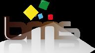 Spécialiste marquage au sol industriel et sol pour particuliers Logo