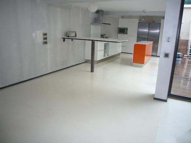 beton-poli