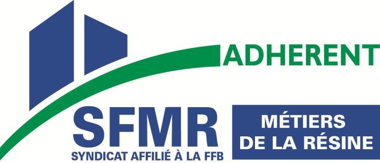 SFMR Logo adhérent BMS