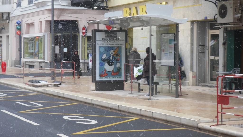 marquage_routier_arret_bus