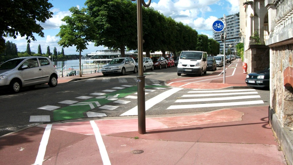 marquage_piste_cyclable