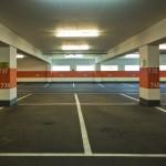 entretien_revetement_parking